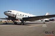 hrutkay_bomber-plant_06