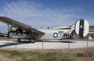 hrutkay_bomber-plant_08