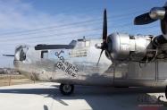 hrutkay_bomber-plant_09