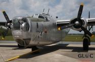 hrutkay_bomber-plant_16