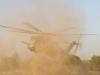 ch53-dust