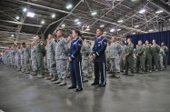 a-ceremony-103rd_airlift_wing_1927