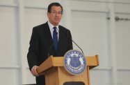 a-ceremony-ct_ang_gov-_malloy_1894