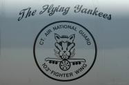 g-ct_ang_flying_yankees_0155